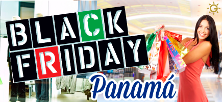 black-friday panama