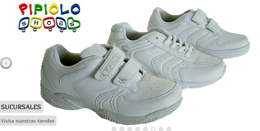 pipiolo shoes 1