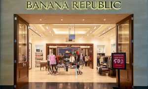 banana republic en panama