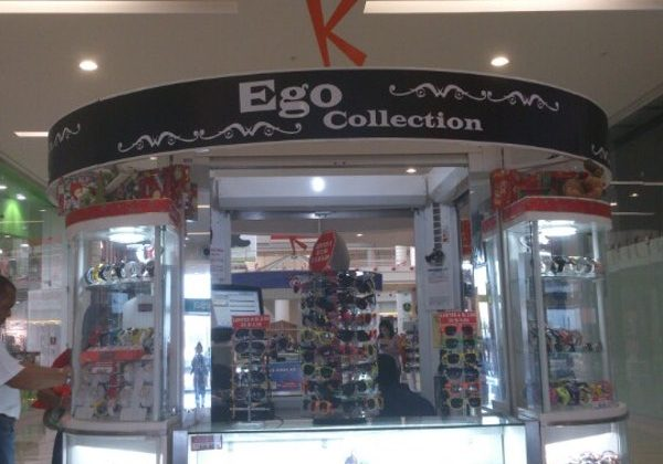 Ego Collection