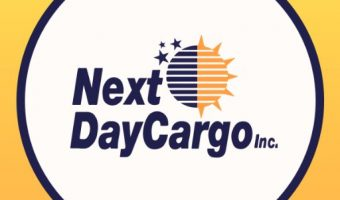 Next Day Cargo en Panamá