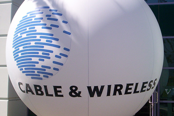 cable-wireless