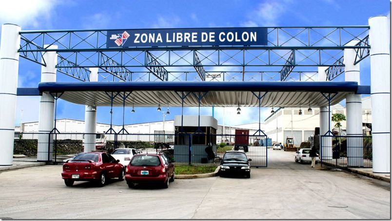 colon beneficios comprar