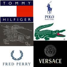 marcas-originales.jpg