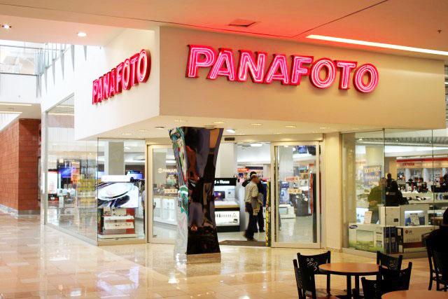Panafoto1