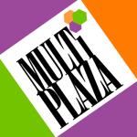 multiplaza logo