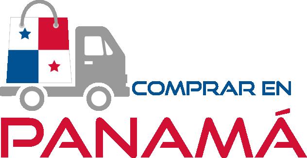 Panamá - Logo - compras