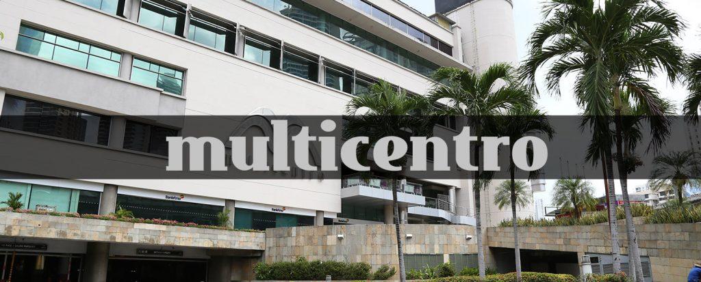 Multicentro