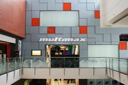 multimax-multiplaza