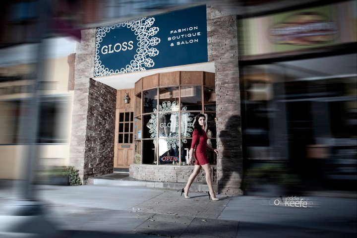 Gloss panama4