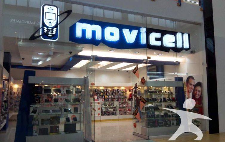 Movicell panama1