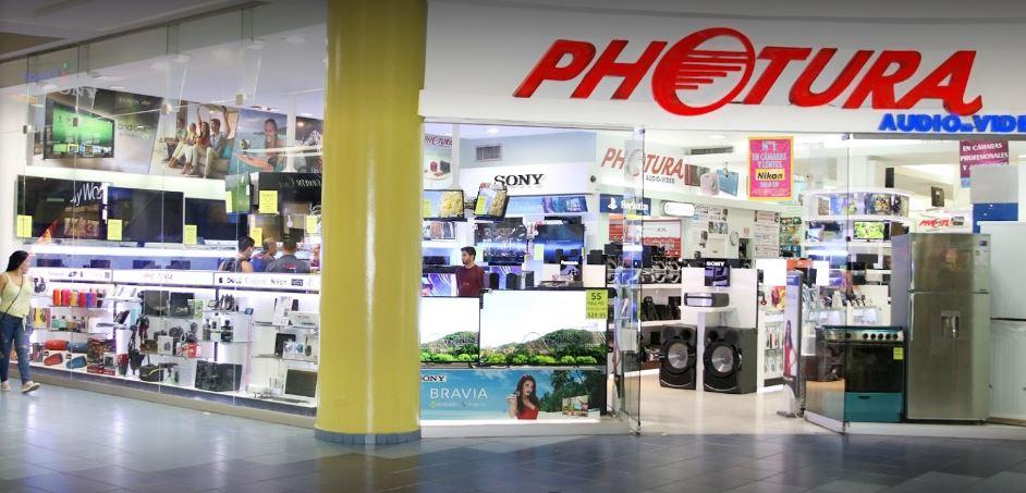 Photura