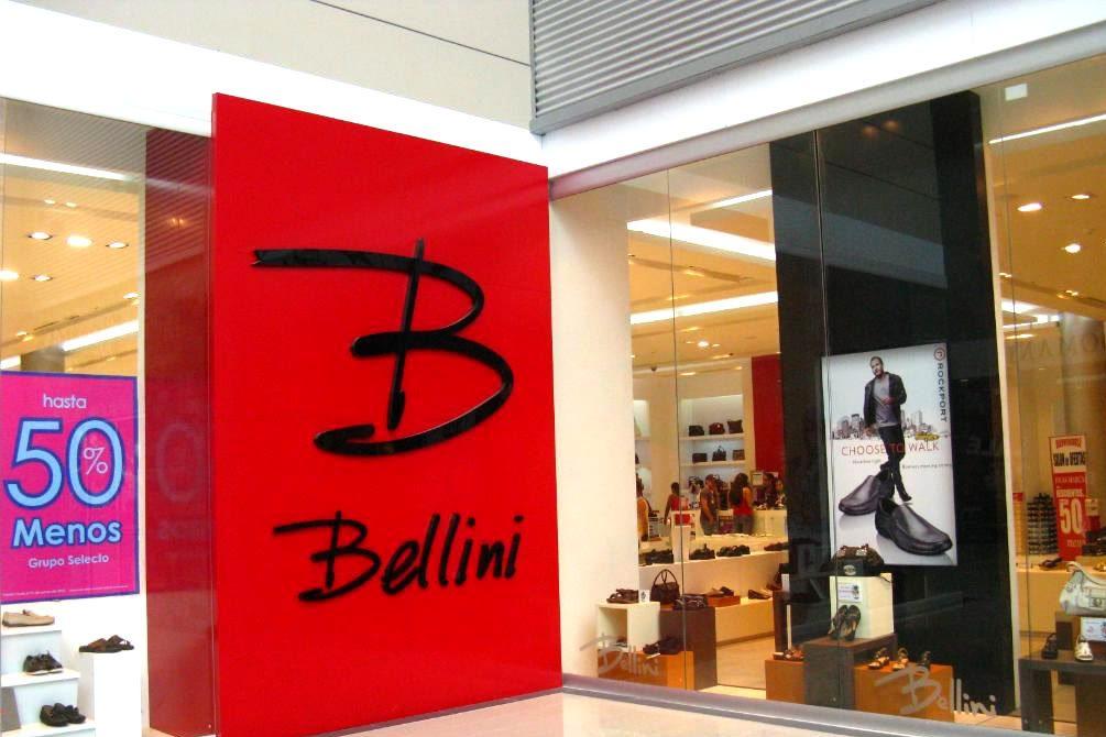 bellini2
