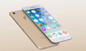 iphone-7-precio caracteristicas panama