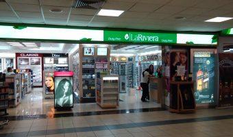 cosmeticos aeropuerto panama precios tocumen