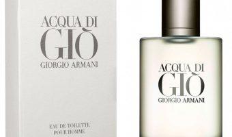 perfumes precios hombres