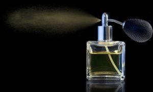 precio perfumes panamá
