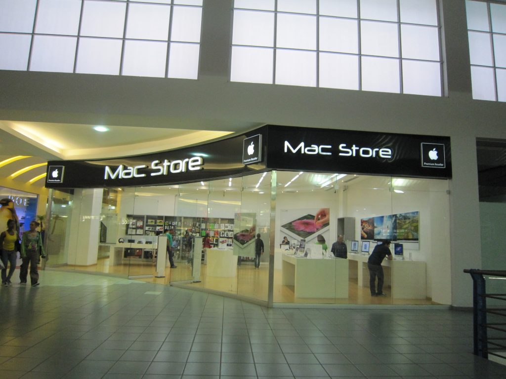 mac store1