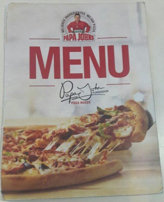 menu papa johns panama3