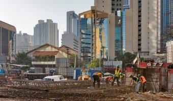costo construcción en panama