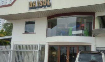 Daisol