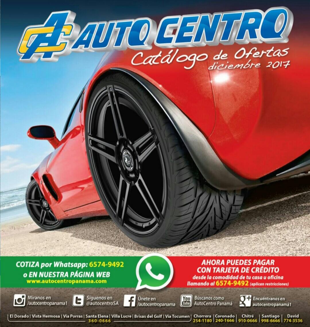 Catalogo Autocentro diciembre 2017 p1 (1)