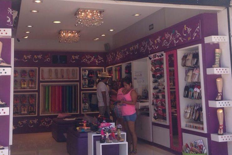 chula beach store