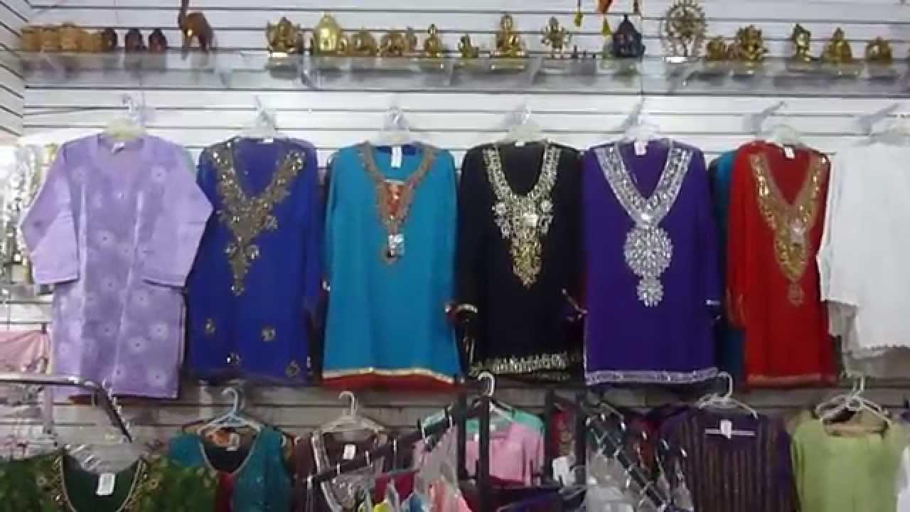 Moda india en panam tienda - Productos de la india ...