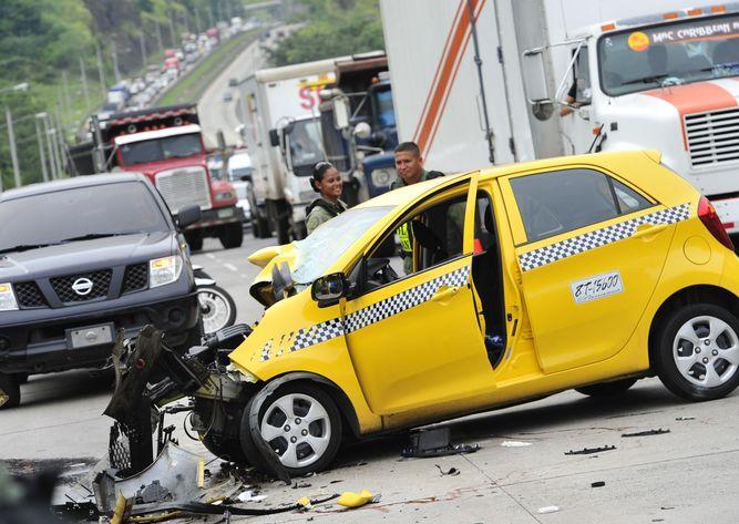 Como obtener un seguro para vehículos en Panamá