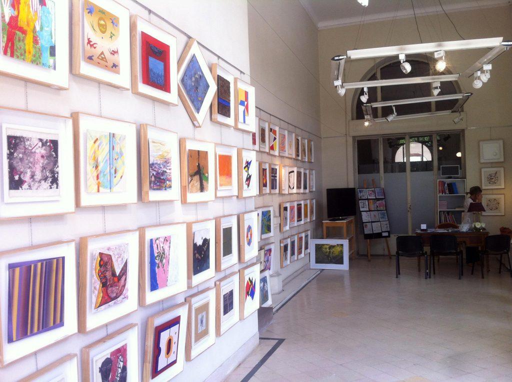 Khon Design Store