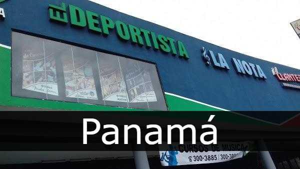 deportista-la-nota Panamá