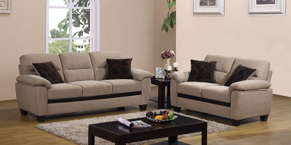 Muebles Comprar En Panam