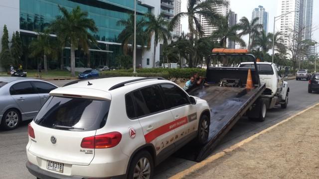 seguro para vehiculos
