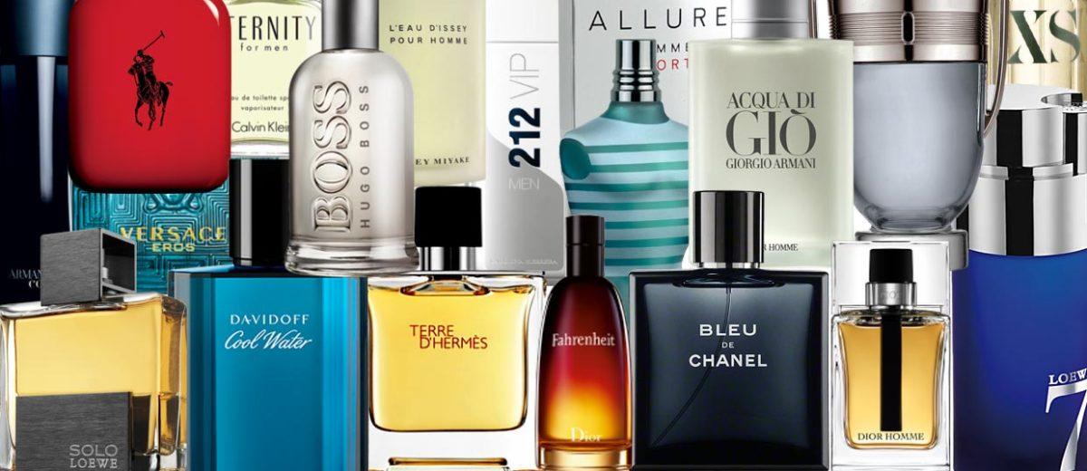 tiendas de perfumes en panama