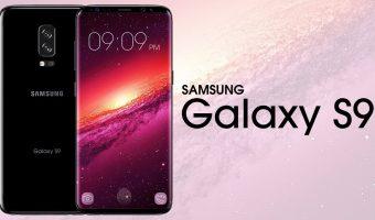 Samsung Galaxy S9 panama precio y caracteristicas