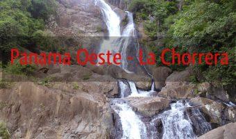 turismo en Panamá oeste. la chorera