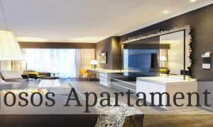 Hotel Sortis Spa y Casino
