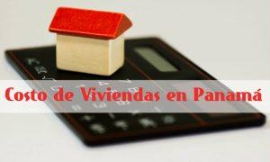 Salario y precios de viviendas en Panamá