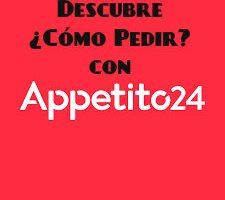 Appetito24