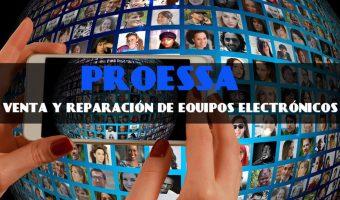 Grupo Proessa