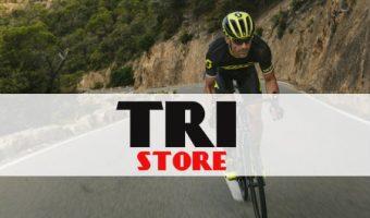 TRI Store2