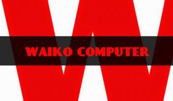 Waiko Computer