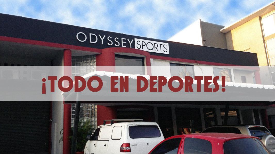 Image Result For Uniformes De Futbol Zona Libre De Colon