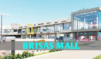 Brisas Mall