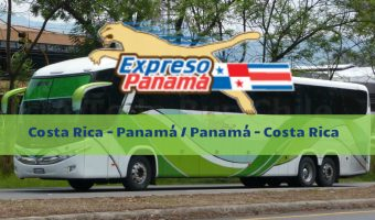 Expreso Panamá