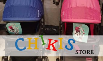 Chikis Store
