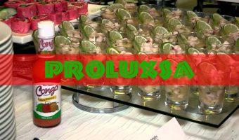 Proluxsa
