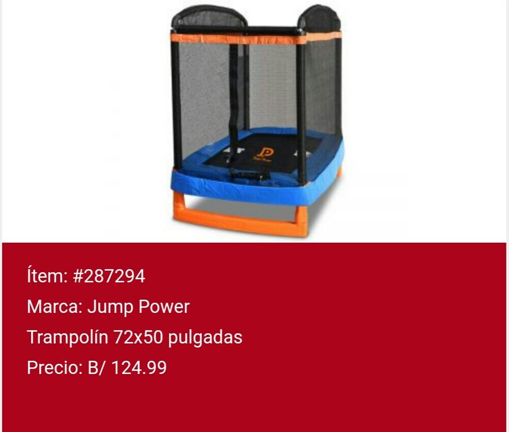 Catalogo de juguetes PriceSmart 2018 p2