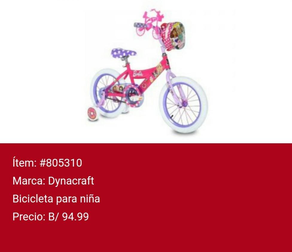 Catalogo de juguetes PriceSmart 2018 p6