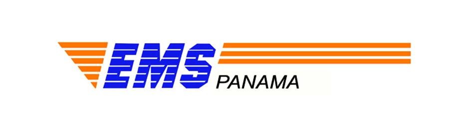 EMS Panamá